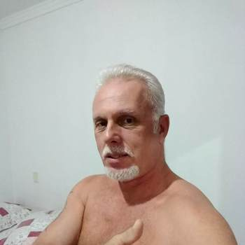 fabio296365_Sao Paulo_Libero/a_Uomo