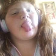angelas885498's profile photo
