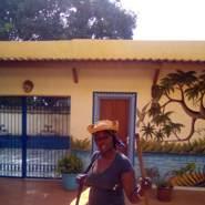 mariejo683298's profile photo