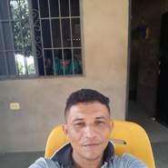 hernando659519's profile photo