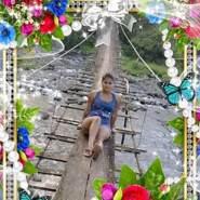 alejandrav240381's profile photo