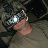 jeffreydavid555's profile photo