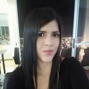 claudiar266326's profile photo