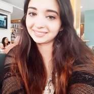 maryems495459's profile photo