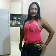 maryoris539841's profile photo