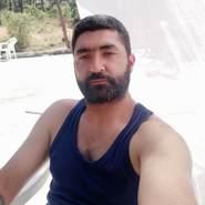 salama316's profile photo