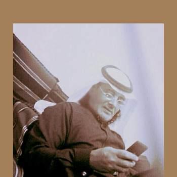 alzahrani398574_Makkah Al Mukarramah_Soltero (a)_Masculino