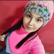 sarahw697658's profile photo