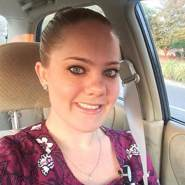 millsm167413's profile photo