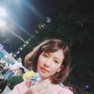 kinl541's profile photo