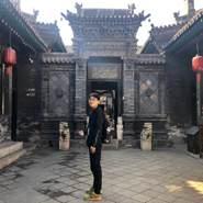 userzwqso8163's profile photo