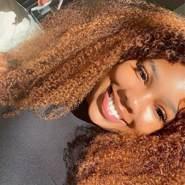 miacynthia's profile photo