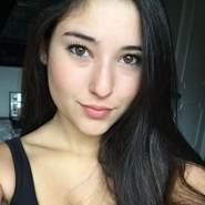 maryellis526909's profile photo