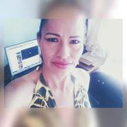 euniced836420's profile photo
