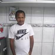 josew382681's profile photo