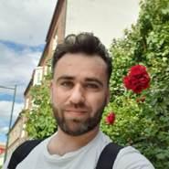 mohanadamer7's profile photo