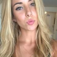 elizabeth894424's profile photo