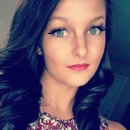 elizabeth630331's profile photo