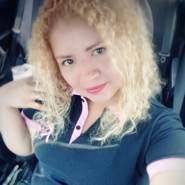 yajaira25401's profile photo