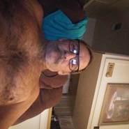 rickyb536085's profile photo