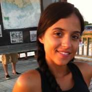 ladyb79's profile photo