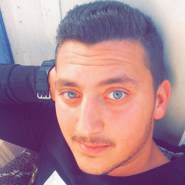 hmodh805479's profile photo