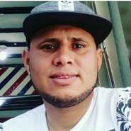borisvillamovilla's profile photo