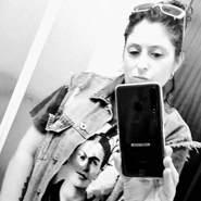 mariai199462's profile photo