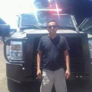 joser344331's profile photo