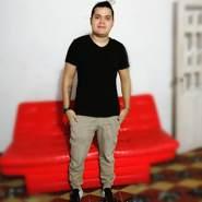 johnyl24's profile photo