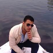 capom64's profile photo