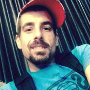 clarenceh563612's profile photo