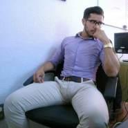 adamyasen833155's profile photo