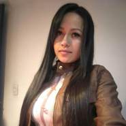 iliana172111's profile photo