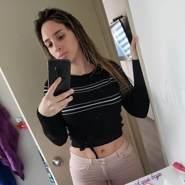 falobia441990's profile photo