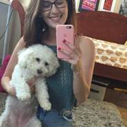 lia2722's profile photo