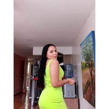 sol0515_Distrito Capital De Bogota_Libero/a_Donna