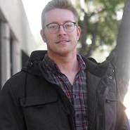 tomscott200976's profile photo