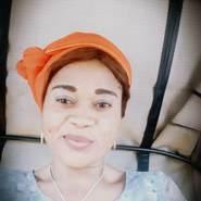moseso144038's profile photo