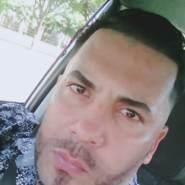 cristiano438081's profile photo