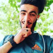 mohamedc472881's profile photo
