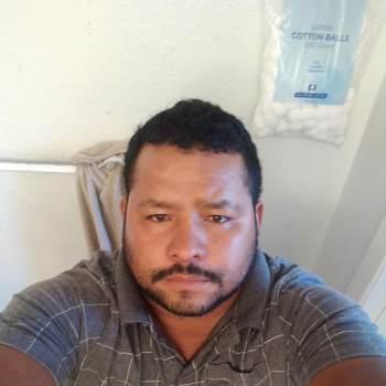 jonathanb843848_Louisiana_Single_Male
