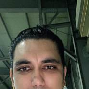 subhashyogi9's profile photo