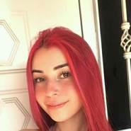 scarlettv946337's profile photo