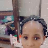 asiimwep180423's profile photo