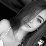 marlener131523's profile photo