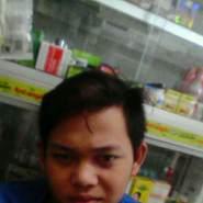 rio0015's profile photo