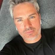 franckb628513's profile photo
