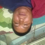 adainp's profile photo