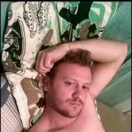 leleavursinho's profile photo